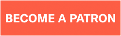 become a patron of the arts