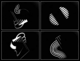 258px-Eggeling_Viking_1924_Symphonie_diagonale_4_frames