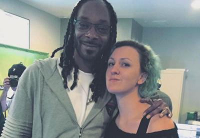 Blu_Snoop