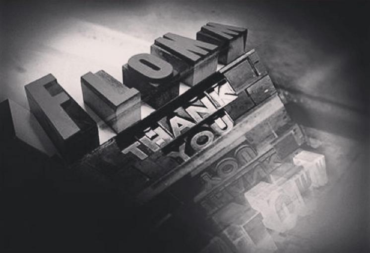 FLOMM_danke_BW