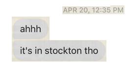 ItsINstocktonA1
