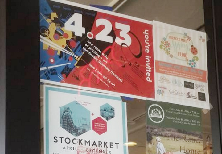 StocktonSign