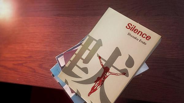 derTung_SilenceReview02