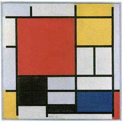 Mondrian10