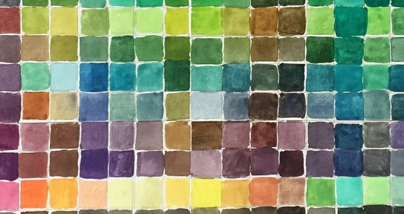 derTung_colorpalette