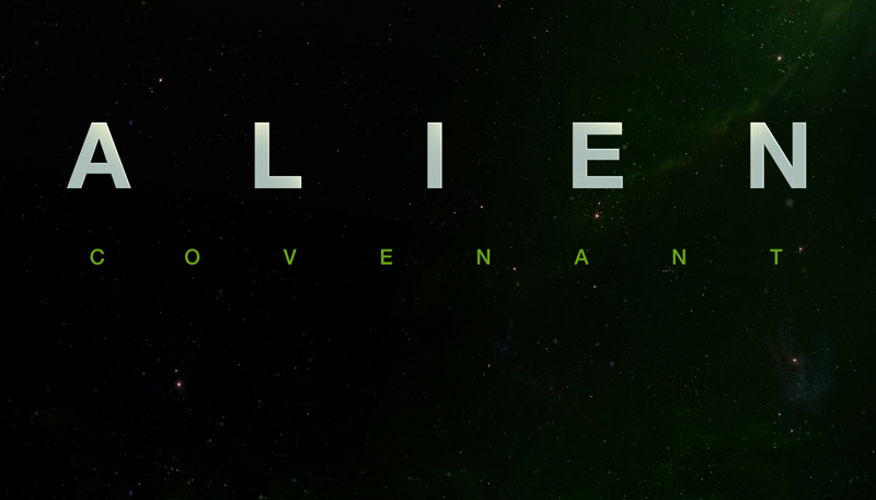 derTung_AlienCovenant