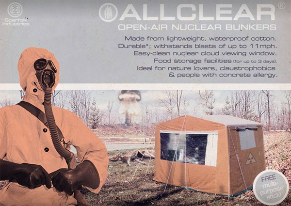 ALLCLEARbunkers